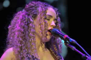 tal_wilkenfeld Song Director Music Database Software for cataloging and organizing your digital audio files