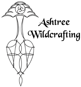 Ashtree Wildcrafting