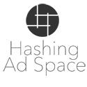 hashing adspace