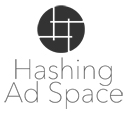 hashing adspace