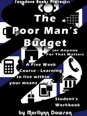 Songdove Books - Student Workbook