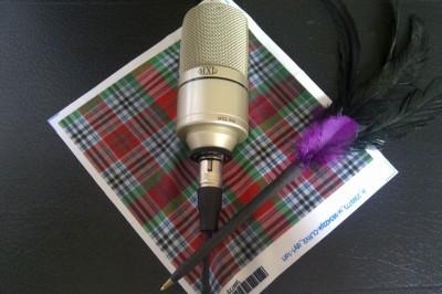 Songdove Books - Sing-Write