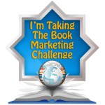 Songdove Books - The Book Marketing Challenge