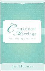 cthrumarriagebookcover