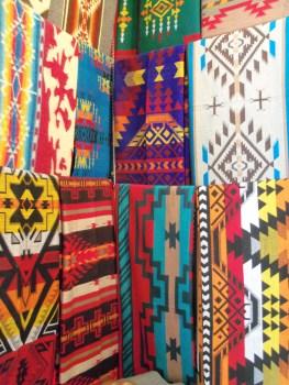 Songdove Books - blankets