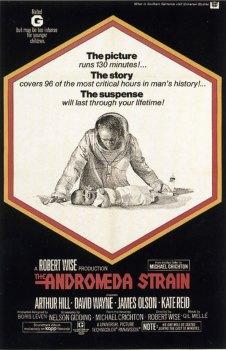 THE-ANDROMEDA-STRAIN
