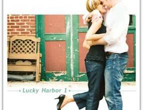 Photo de Lucky Harbor, Tome 1 : Irrésistible de Jill Shalvis