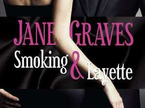 Photo de Smoking & Layette de Jane Graves