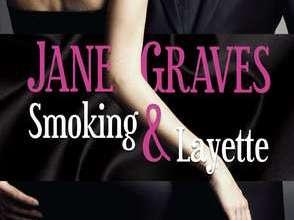 Photo of Smoking & Layette de Jane Graves