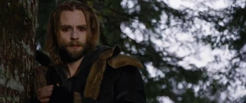 Le Teaser/Trailer de Breaking Dawn Part 2(Twilight 5) En Images !!! (12)