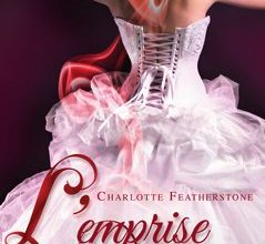 Photo of L'emprise du désir de Charlotte Featherstone