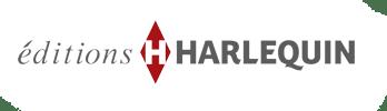 Les Éditions Harlequin