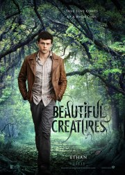 Beautiful Creatures_Ethan poster