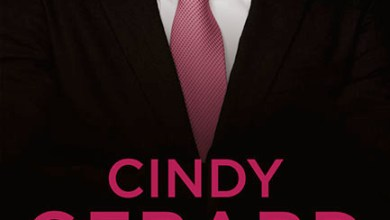 Photo of Black Ops Tome 1 : Impitoyable de Cindy Gerard