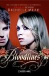 Bloodlines De Richelle Mead