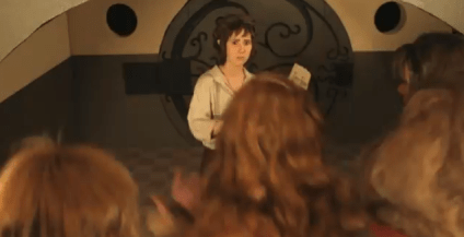 Le Hobbit Un voyage Inattendu Par The Hillywood Show