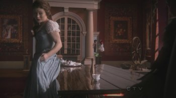 Once Upon A time S1 - Ep 12- 002
