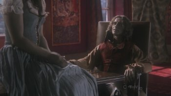 Once Upon A time S1 - Ep 12- 003