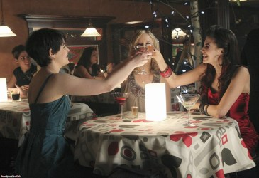 Once Upon A time S1 - Ep 12- 011