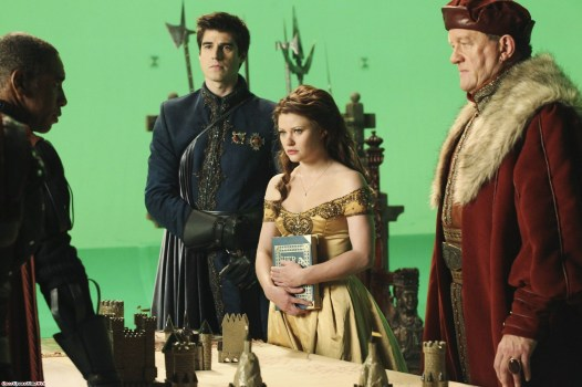 Once Upon A time S1 - Ep 12- 013