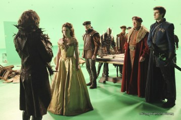 Once Upon A time S1 - Ep 12- 015