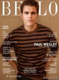 paul-wesley-bello-mag-12102012-01-435x580