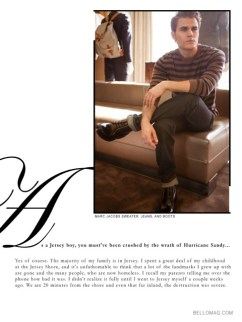 paul-wesley-bello-mag-12102012-02