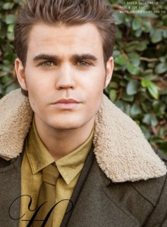 paul-wesley-bello-mag-12102012-03