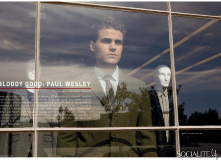 paul-wesley-bello-mag-12102012-08-580x421