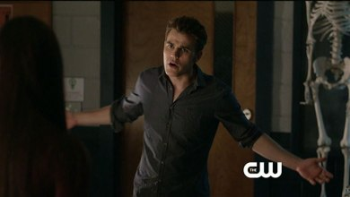 Photo de The Vampire Diaries – S04E10 – Synopsis