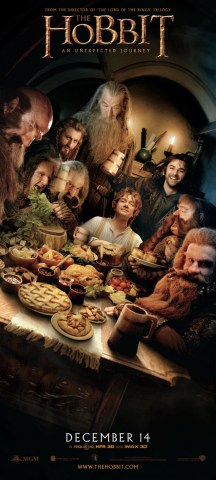 The-Hobbit-Part-1-An-Unexpected-Journey-2012-Movie-Banner-Poster-31