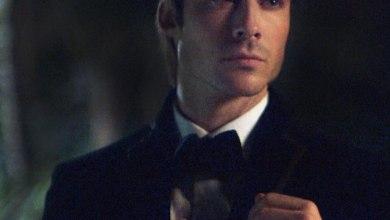 Photo of Ian se la joue Agent Secret dans «Time Framed»