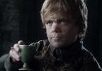 Tyrion de GOT
