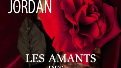 Photo of Les Amants des Highlands de Nicole Jordan