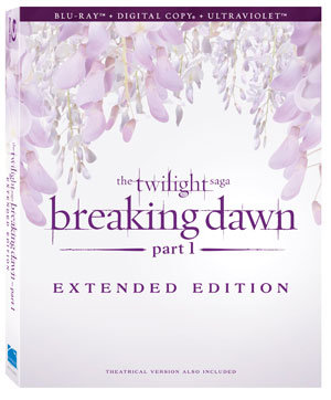 twilight bd1 extended edition