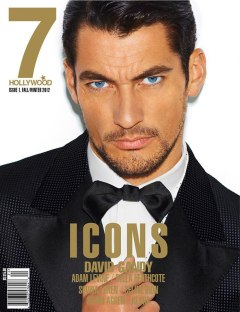 David Gandy 7Hollywood Magazine 2012-001