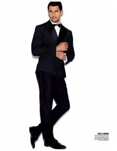 David Gandy 7Hollywood Magazine 2012-002
