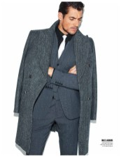 David Gandy 7Hollywood Magazine 2012-004