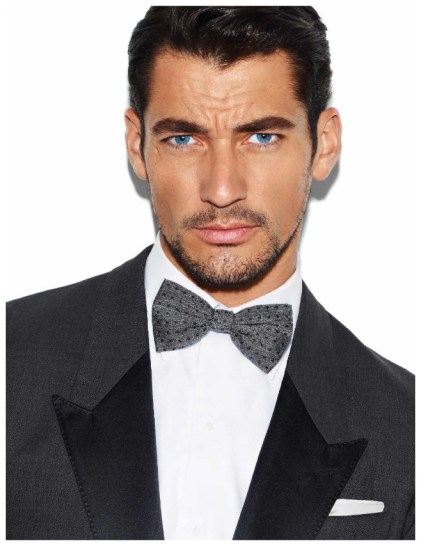 David Gandy 7Hollywood Magazine 2012-005