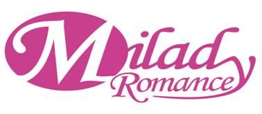 Milady Romance, grand format