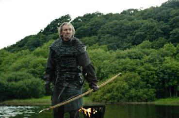 Game Of Thrones Saison 3 - 003