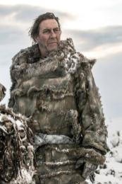 Game Of Thrones Saison 3 - 006