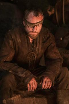 Game Of Thrones Saison 3 - 007