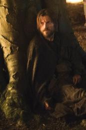 Game Of Thrones Saison 3 - 010