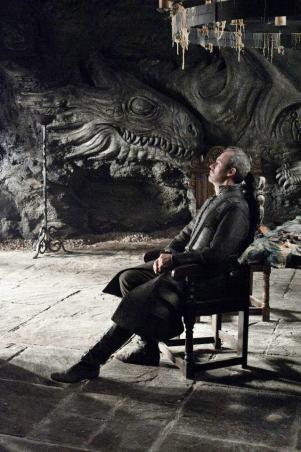 Game Of Thrones Saison 3 - 012