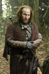 Game Of Thrones Saison 3 - 013