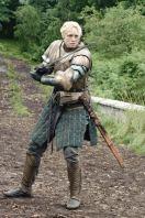 Game Of Thrones Saison 3 - 014