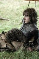 Game Of Thrones Saison 3 - 016