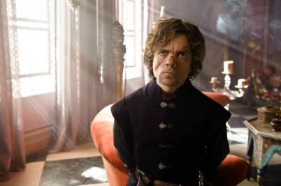 Game Of Thrones Saison 3 - 019