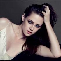 Kristen Stewart Pour V Magazine 2013 -11